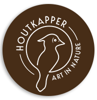 Houtkapper - hand carved environmental homewares - Maryborough QLD Australia